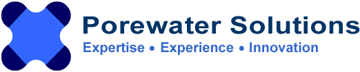Porewater Solutions