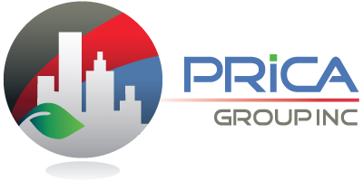 Prica Group